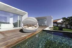 68 best Balcone, Veranda e Terrazza images on Pinterest