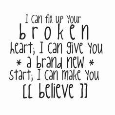 lyrics quotes | Justin Beibers Quote Lyric | Funny Pics, Images, Photos