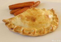 empanadas de pino_6