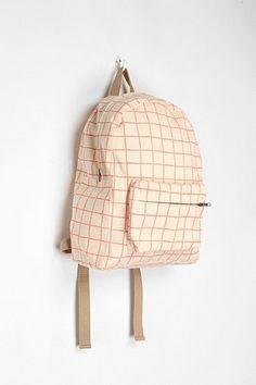 http://airlinepedia.net/cute-luggage.html Cute school bags. cute backpack