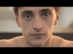 Dangerous Dancing: Sergei Polunin - YouTube
