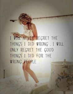 the words in my heart Cute Quotes, Great Quotes, Quotes To Live By, Funny Quotes, Inspirational Quotes, Motivational, Quirky Quotes, Simply Quotes, Fabulous Quotes