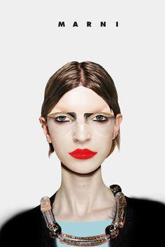 Dina Lynnyk-fashion-collage-marni-03