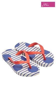 c8d4021640a8 Novorodené dievčatá novorodenca Unisex Staršie dievčatá mladšie dievčatá  obuv