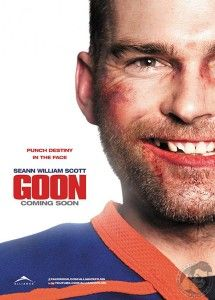============Goon============ Review and Rate movie at www.currentmoviereleases.net