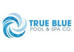 pool logo ideas.  Pool Pool Company Specialty Service Logo  Logo Designs Pinterest  Companies Logos And Ideas On Ideas 3