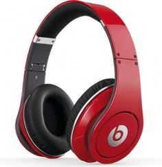 Enter to Win Beats by Dre Headphones ($300 value)!