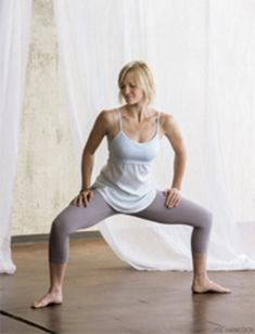 A Beginner's Guide to the Chakras - Yoga Journal