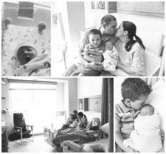 ridiculously cute stretch of newborn hospital photos Modesto photography Baby Hospital Pictures, Newborn Pictures, Baby Pictures, Baby Photos, Newborn Pics, Newborn Photography Poses, Birth Photography, Newborn Photographer, Photography Photos