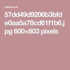 57dd49d9206b3bfde0aa5a78cd61f1b6.jpg 600×803 pixels