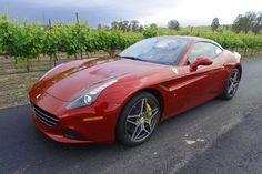 Ferrari-CaliforniaT-side-02