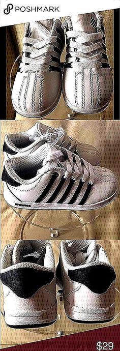 Les 21 meilleures images de chaussures K | Chaussure