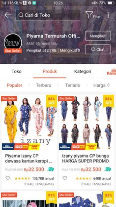 Shopping Stores, Shopping Websites, Online Shop Baju, Aesthetic Shop, Best Online Clothing Stores, Casual Hijab Outfit, Instagram Story Template, Korean Street Fashion, Photography Editing