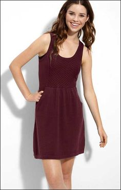 Casual Dresses  | ... more related info about Juniors Casual Dresses ? Just search below