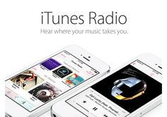 Apple is finally ready to launch its radio streaming service in the coming fall