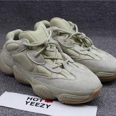 : - Nike Jordan Adidas Balenciaga Brand Jacket Brand Shoes Yeezy Reebok Vans off the wall Fear Of God Christain Louboutin Shoes T-Shirts Kenye West, Yeezy Sneakers, Yeezy 500, Vans Off The Wall, Jacket Brands, Louboutin Shoes, Shoe Brands, Reebok, Balenciaga