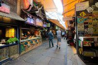 horse-tunnel-market-comida-camden-town-londres-a-bussola-quebrada