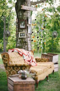 family-tree-wedding-decoration-ideas-2017-trends.jpg (600×901)