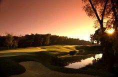 Shepherd's Hollow Golf Club - Clarkston, MI
