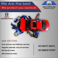 Offer Offer 10% labour discount and 5% genuine spares ‪#‎Bosch‬ ‪#‎Car‬ ‪#‎Service‬ ‪#‎Center‬ in ‪#‎Chennai‬ ‪#‎carcare‬ | ‪#‎carservice‬ | #bosch | ‪#‎Autocare‬ | #car | ‪#‎Hyundai‬ | ‪#‎Skodacar‬ ‪#‎BMWcar‬ ‪#‎therikavidalama‬ ‪#‎freecheckup‬ http://krsaautocare.com/
