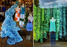 Pure Joy Events: Search results for window display