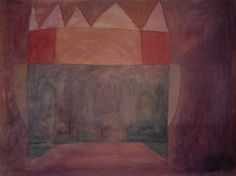 """The Emperor's New Clothes"" acrilic on canvas Monica Cella"