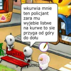 Very Funny Memes, Cute Memes, Wtf Funny, Dankest Memes, Funny Images, Funny Pictures, Chat Games, Polish Memes, Say My Name