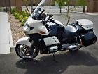 2004 BMW R-Series 2004 BMW R1150RT-P POLICE BIKE LOW MILES Beautiful Motorcycle All Options Great!  Price 2025.0 USD 28 Bids. End Time: 2017-04-19 02:11:41 PDT