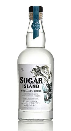 lovely-package-sugar-island-rum-3