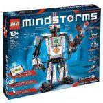 Lego 31313 Mindstorms EV3 185.00 lowest ever price on Amazon - normally a good deal when you can get it at 210