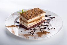 Pastel de zanahoria - Una receta gratis Köstliche Desserts, Delicious Desserts, Dessert Recipes, Paleo Sweets, Dessert Food, Dinner Recipes, Best Banana Bread, Banana Bread Recipes, Healthy Cake Recipes