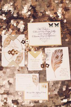california-wedding-2-070315mc