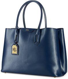 11 Best Ralph Lauren Tote Bags images  6221e2bc73869