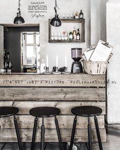 #interior4all #detaljer #loft #brickwall #like #idea #interior #industrial #interiordesign #industrialdesign #design #decor #lamp #lightdesign #vintage #fashion #concept #hause #architecture #material #cafedesign #coffee #cafe #wood #furniture #vscocam #homedecor #architecture #travel #streetphotography