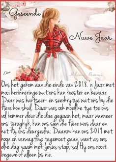 Happy New Year Quotes, Quotes About New Year, Daughter Quotes, Happy Birthday Wishes, Afrikaans, Gallery, Happy Anniversary Wishes, Quotes For New Year, Happy Bday Wishes