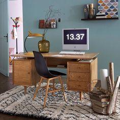 Tapis Coton Jacquard Zara Home Maison Et Tapis En Coton