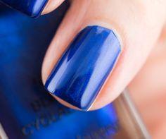 YSL-Bleu-Cyclades-Swatch-Closeup