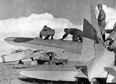 Ki-27-ftrs-China-1938.jpg