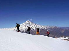 Skitourenreisen Weltweit egal ob Norwegen, Türkei, Iran oder Chile. Vertrauen Sie unserer 25 jährigen Erfahrung