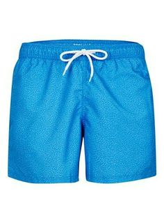04fc3e67dd543 Swim Shorts, Swim Trunks, Swimming, Holiday, Swim, Vacations, Vacation,