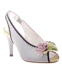 Sandalen Damenschuhe Lindsay Phillips Womens Linda Round Toe Wedge Pumps Zu Verkaufen
