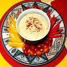 Recipe: Potato Cream Cheese Soup like Wildflower Bread Co. (repost) - Recipelink.com