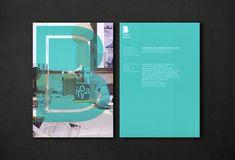 Ecole Boule / Atelier Muesli
