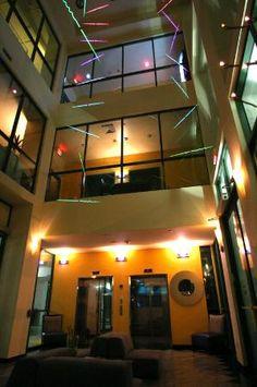 Sixty Sixty Resort Residences (Miami Beach, Florida) - Hotel - Opiniones y Comentarios - TripAdvisor
