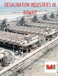 Aquifers are a major source of water in Kuwait. They are vast underground reservoirs of water. In the 1970s, the government undertook a major effort to locate and map such aquifers and estimate their capacity. As a result, it was able to drill tens of thousands of deep tube wells in the most promising areas for both urban and agricultural use. Another major source of water is the sea. This is done through desalination, a process that produces potable water from brackish seawater. A network…