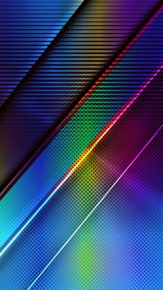 🌟 Jo's stuff 🌟 – technology Android Phone Wallpaper, Wallpaper Iphone Neon, Pretty Phone Wallpaper, Rainbow Wallpaper, Dark Wallpaper, Colorful Wallpaper, Mobile Wallpaper, Cool Backgrounds Wallpapers, Colorful Backgrounds