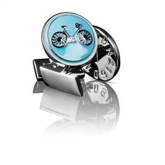 One of our favorite bicycle cufflinks just in time for the cycling event at the Olympics. Other Accessories, Cufflinks, Bicycle, Mens Fashion, Fun, Jewelry, Olympics, Wallets, Cycling