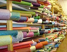 Un truco casero para ayudarnos a calcular la tela necesaria para cada prenda Craft Tutorials, Sewing Tutorials, Sewing Projects, Sewing Patterns, Sewing Ideas, Sewing Tools, Sewing Hacks, Sewing Clothes, Diy Clothes