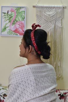 I find this hair style fit for summers. Check out more hait styles on my blog My Peppy Pursuits. Frizzy Hair, Popular Hairstyles, Hair Dos, Hair Hacks, About Me Blog, Hair Styles, Fit, Check, Hair Tips