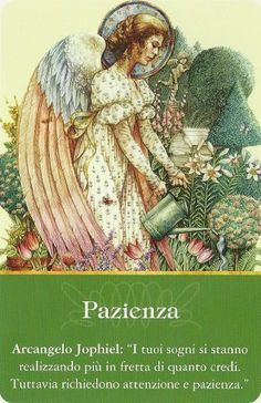 Archangel Oracle Cards By Doreen Virtue Famous Quotes For Success Doreen Virtue, Angel Guidance, Archangel Michael, Archangel Uriel, Angel Cards, Oracle Cards, Tarot Cards, Fantasy, Drawings